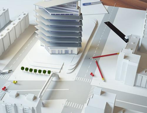 DoC Dortmunder Zentrum für Medizin, Dormund – City